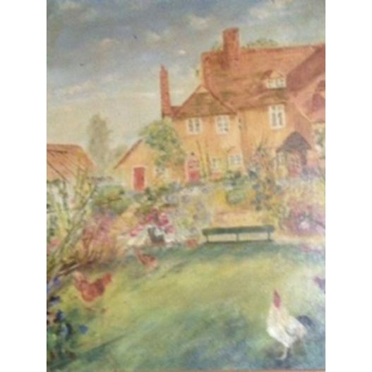 dedham-hall-oil-on-canvas
