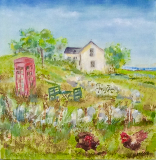 on-the-wild-side-bryher-isles-of-scilly-oil-on-canvas