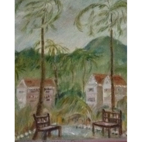 storm-on-barbados-oil-on-canvas