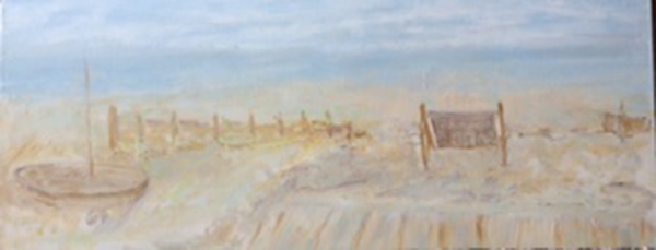 whitstable-beach-oil-on-canvas